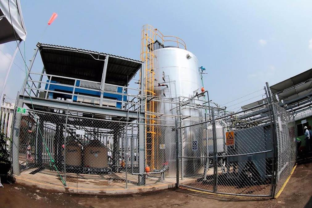 suema biodigestor soluciones suema medio ambiente energía