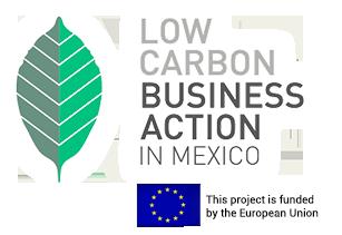 low carbon medio ambiente energía