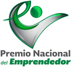 emprendedor medio ambiente energía