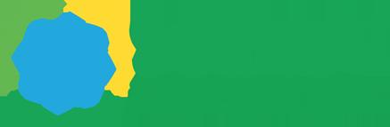 suema logotipo medio ambiente energía