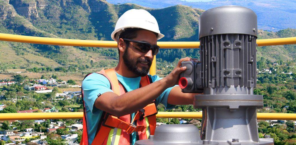 sustentabilidad suema medio ambiente energía