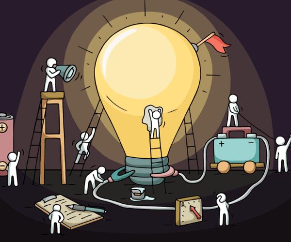 innovation suema medio ambiente energía