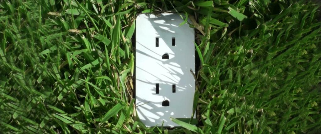 electricidad plantas suema medio ambiente energía