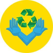 comunidad suema medio ambiente energía