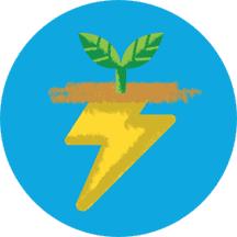 energia limpia suema medio ambiente energía