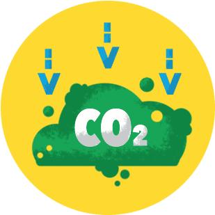 low carbon suema medio ambiente energía